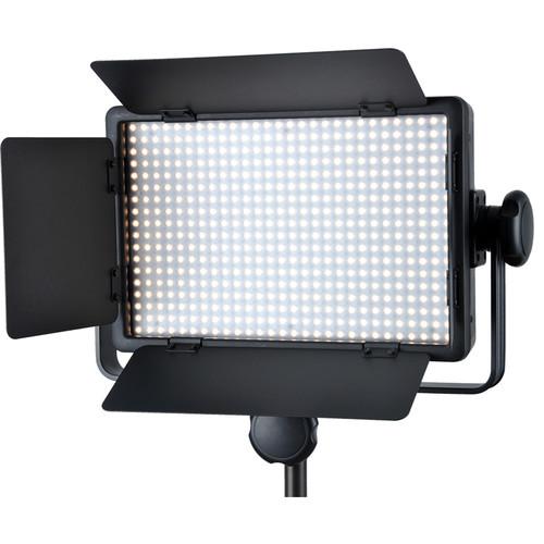 Godox 500C LED Flächen-Leuchte