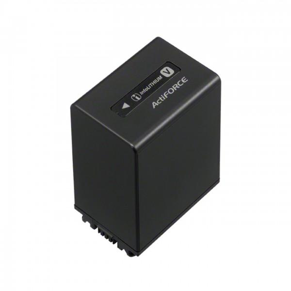 Sony NP-FV100 Li-Ion Akku