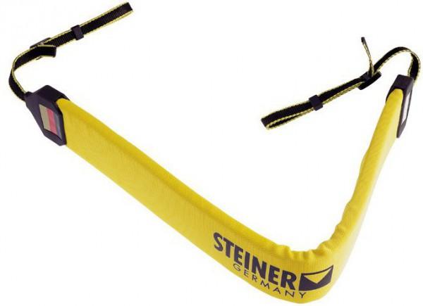 Steiner Schwimmgurt Robust - Seitenansicht