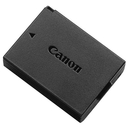 Canon LP-E10 Li-Ion Akku für Canon EOS 1200D