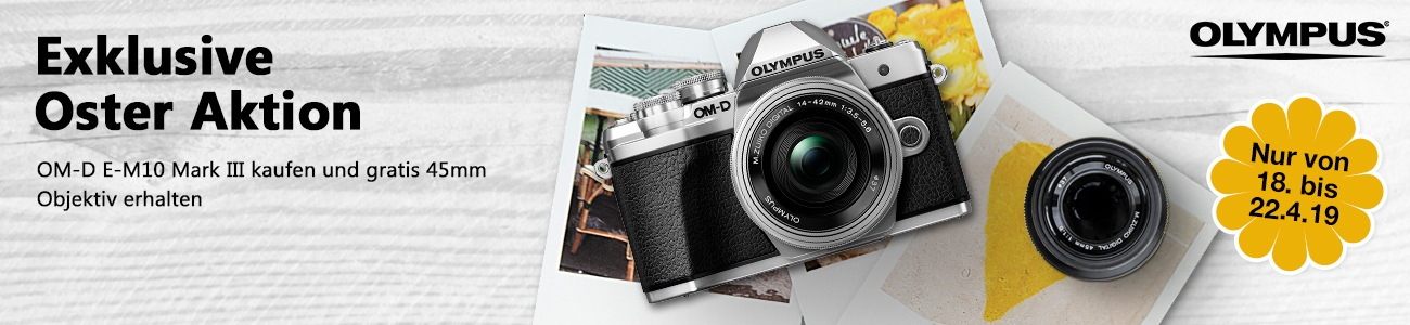 Olympus-Oster-Aktion-2019-Banner