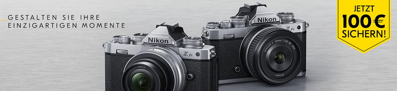 Nikon_Z_fc_aktion
