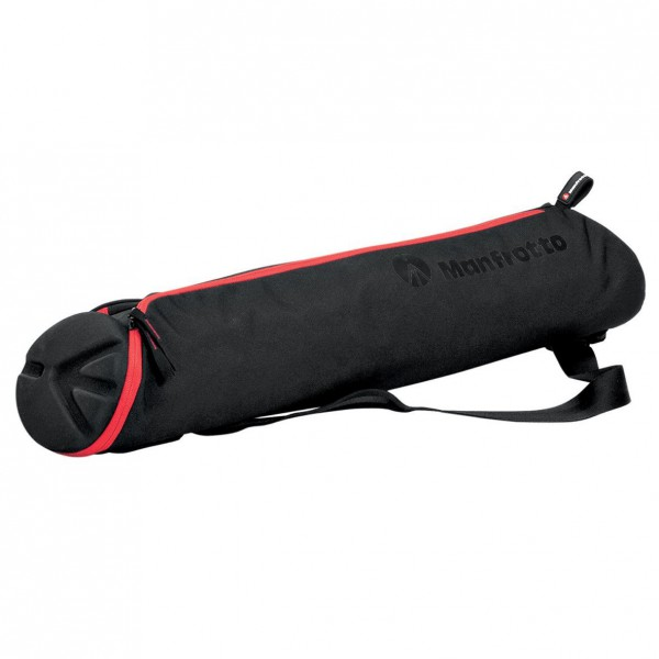 Manfrotto Stativtasche MBAG70N