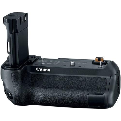 Canon BG-E22 Batteriegriff für Canon EOS R