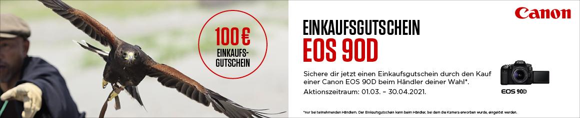 Einkaufsgutschein_EOS_90D_webbanner1160x237