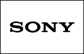 Sony_Cashback_2