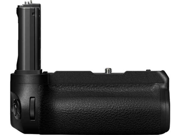 Nikon MB-N11 Multi Funct. Handgriff für Z 6II/7II