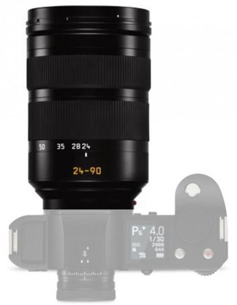 Leica Vario-Elmarit-SL 24-90mm f/2.8-4 ASPH. Objektiv