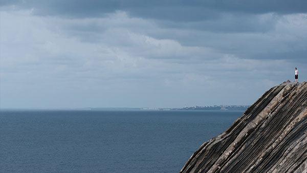 fujifilm-gfx-50r-landscape