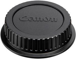 Canon Objektivrückdeckel für EF-Objektive