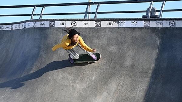 nikon-z-50-250-skateboarding-example