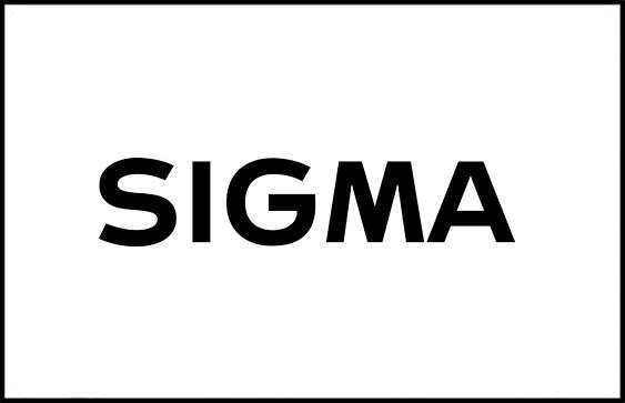 Sigma_Cashback_Button-2