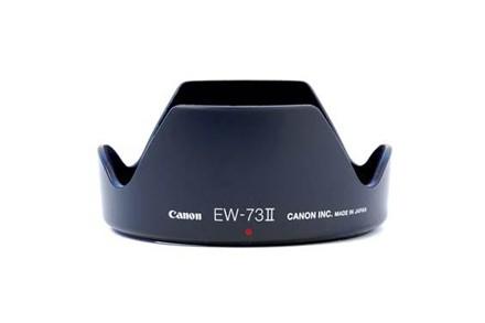 Canon EW-73II Gegenlichtblende