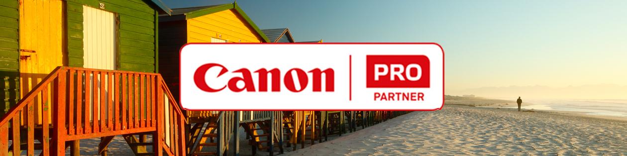 Canon-Pro-Partner-HP579741f89033b