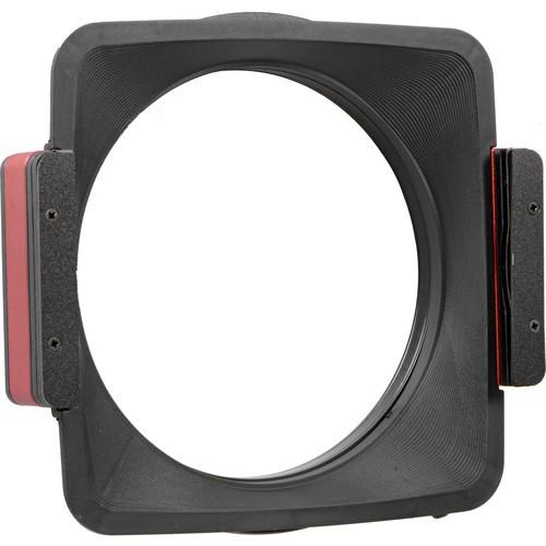 Lee Filters SW150 Mark II Filterhalter - Frontansicht