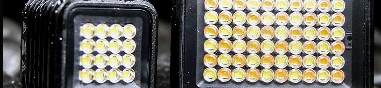 Viedeo-Viedeo-Zubehor-Viedeoleuchten-Titelbild
