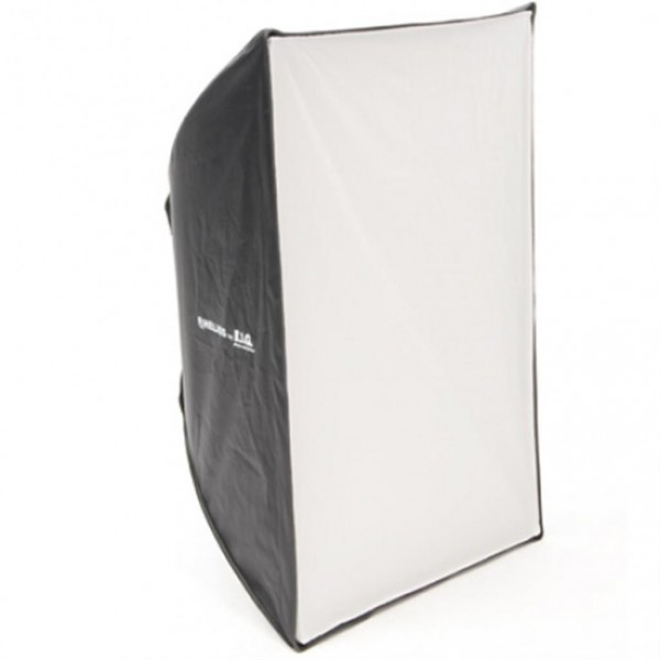 Helios Softbox 70x100cm