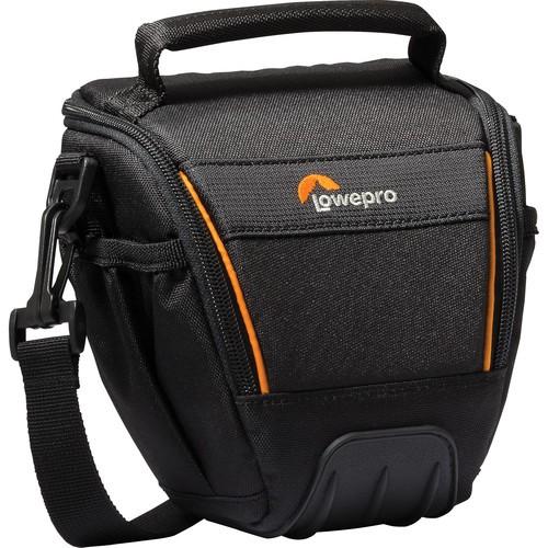 Lowepro Adventura TLZ 20 II Kameratasche schwarz
