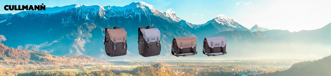 Taschen-Marken-Taschen-Cullmann-Titelbild-1