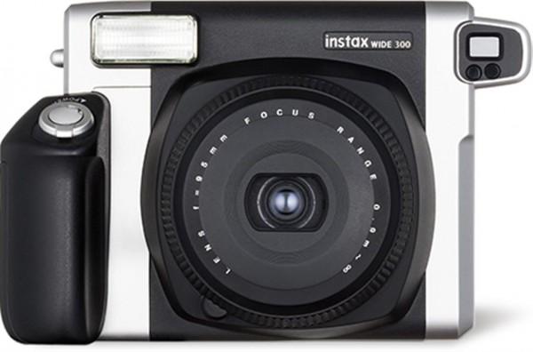 Fujifilm Instax Wide 300 - Frontansicht