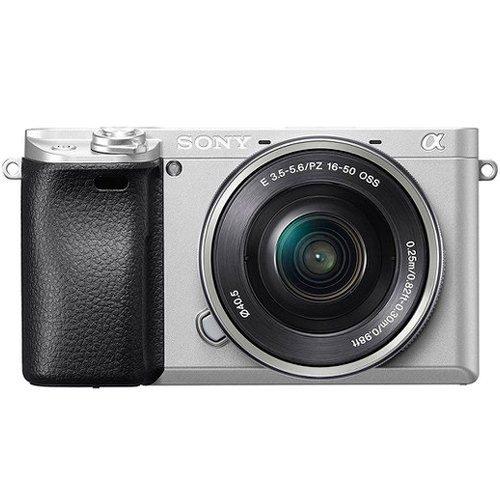 фотоаппараты сони в домотехнике во владивостоке нашем каталоге представлен