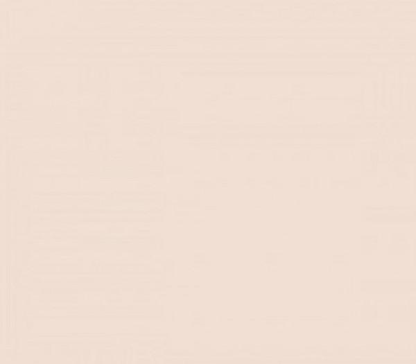 Multiblitz Hintergrund 1.35x11m creme BD64A2 - Frontansicht
