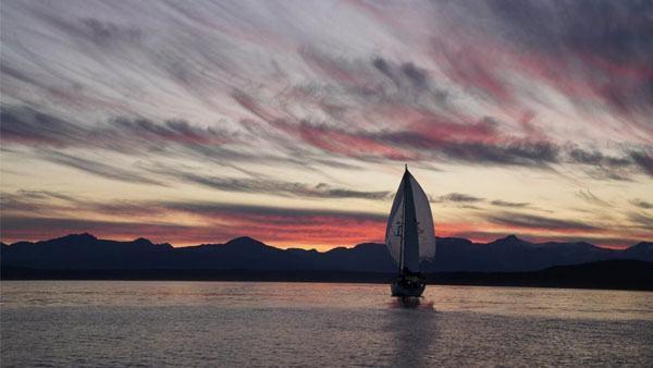 sony-alpha-7r-iii-sail