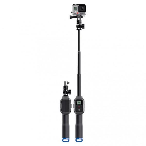 """SP Gadgets Remote Pole Handstativ 23"""" (58cm)"""