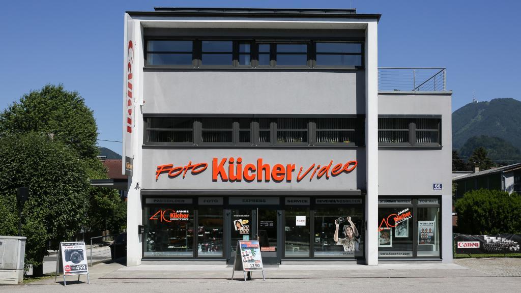 kuecher-fotogeschaeft-salzburg-vogelweiderstrasse
