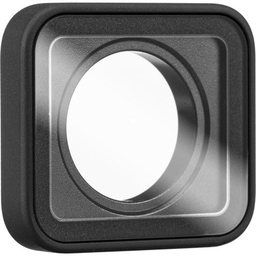 GoPro Protective Lens Ersatz für Hero 7 - Frontansicht