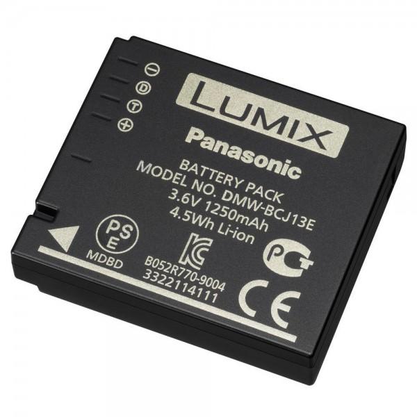 Panasonic DMW-BCJ13E Li-Ion Akku