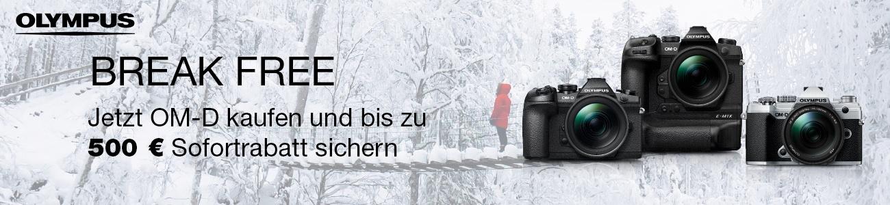 Olympus-Winter-Sofortrabatt-2019