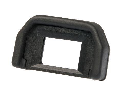 Canon Augenmuschel EF für EOS 300V / 350D / 400D / 450D