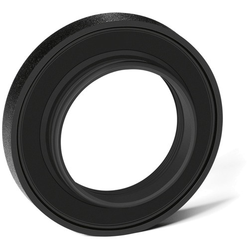 Leica Korrekturlinse II -2,0 Dioptrien für Leica M10 (24012) - Frontansicht