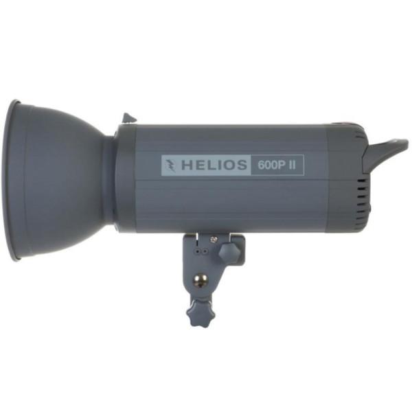 Helios 600P
