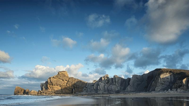 nikon-d780-landschaft