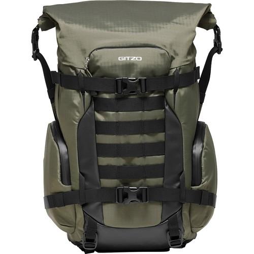 gitzo-adventury-30l-rucksack-gcbavt-bp30-frontansicht