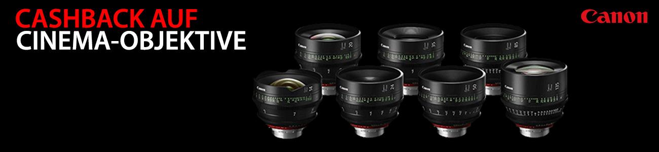 Canon-Cine-Lenses