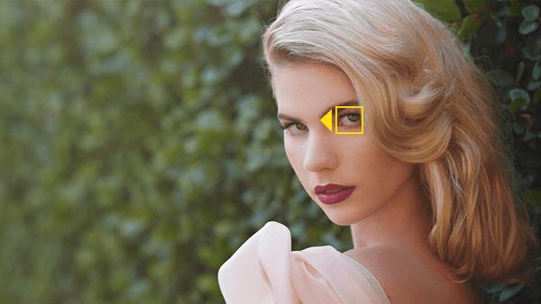 nikon-z7-eye-af