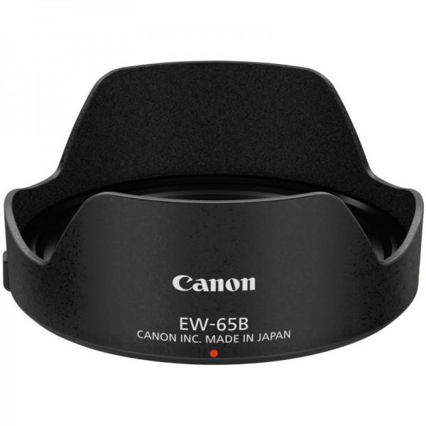 Canon EW-65B Gegenlichtblende