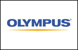 Olympus_Cashback_2