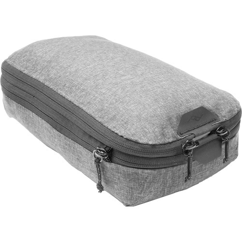 Peak Design Travel Packing Cube Packwürfel (small) - Schrägansicht