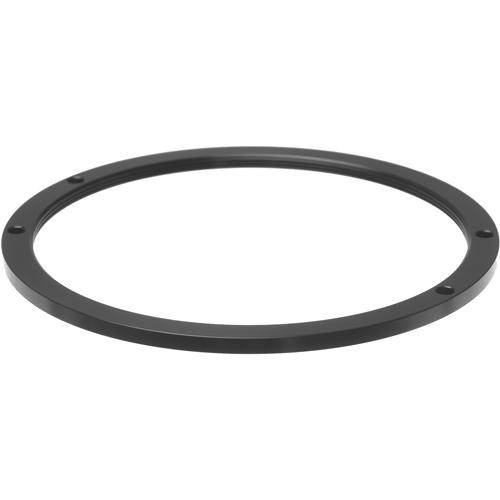 Lee Filters S100 Front Holder Ring 105mm Filteradapter