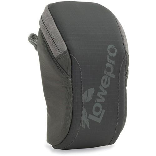 Lowepro Dashpoint 10 Kameratasche