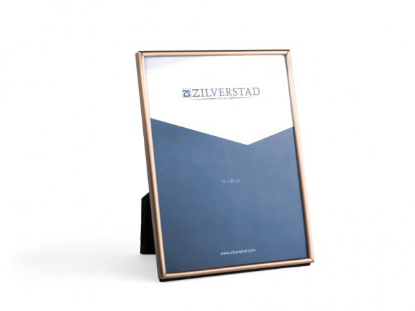 Zilverstad Sweet Memory 10x15cm Fotorahmen kupfer-matt