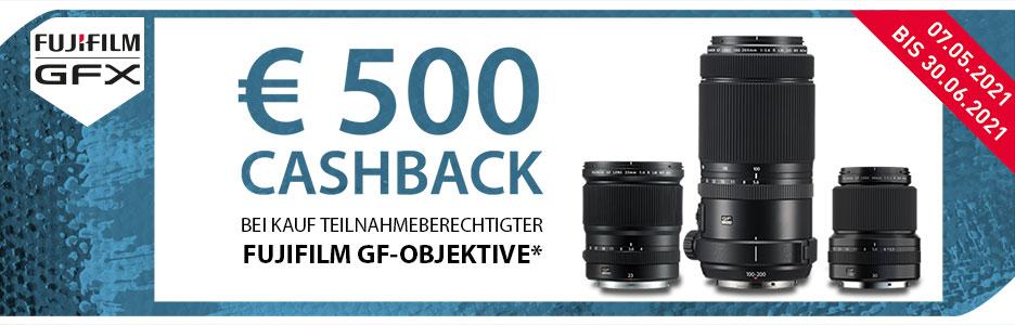 GF-Cashback_2021
