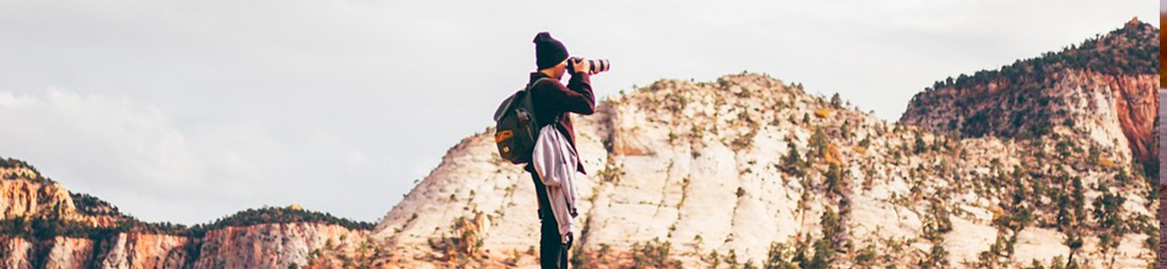 Kameratyp-Vollvormatkameras-Titelbild-1