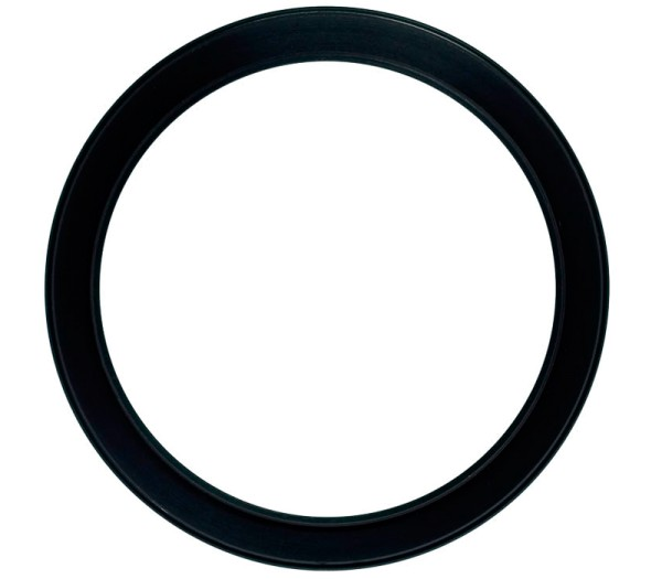 Lee Filters Seven5 Adapter-Ring 62mm - Adapter-Ring