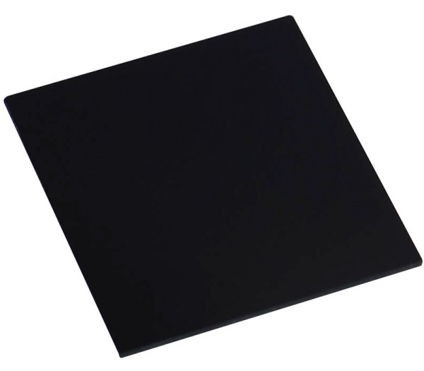 Lee Filters Seven5 The Big Stopper 75x90mm (10 Stops)