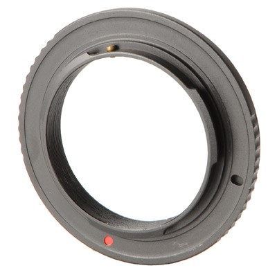 B.I.G. Umkehrring Micro-Four-Thirds 52mm